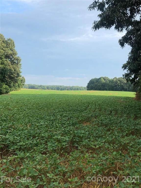 000 Parkwood School Road, Monroe, NC 28112 (#3768786) :: The Snipes Team | Keller Williams Fort Mill