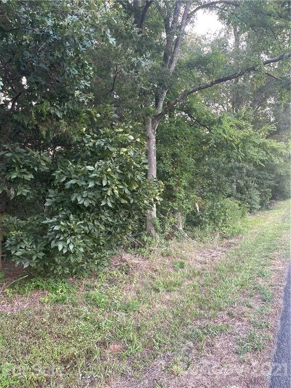 000 Highway 218 Highway, Marshville, NC 28110 (#3768855) :: Besecker Homes Team
