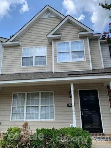 12679 Bluestem Lane, Charlotte, NC 28277 (#3768891) :: Rhonda Wood Realty Group