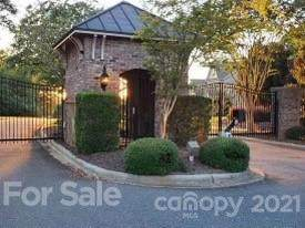 1235 Lancashire Drive, Indian Land, SC 29707 (#3769062) :: BluAxis Realty