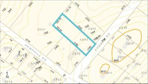 2907 Forbes Road, Gastonia, NC 28056 (#3769139) :: The Snipes Team | Keller Williams Fort Mill