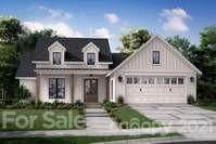 0 Lindsey Farm Drive #10, Flat Rock, NC 28731 (#3769143) :: Robert Greene Real Estate, Inc.