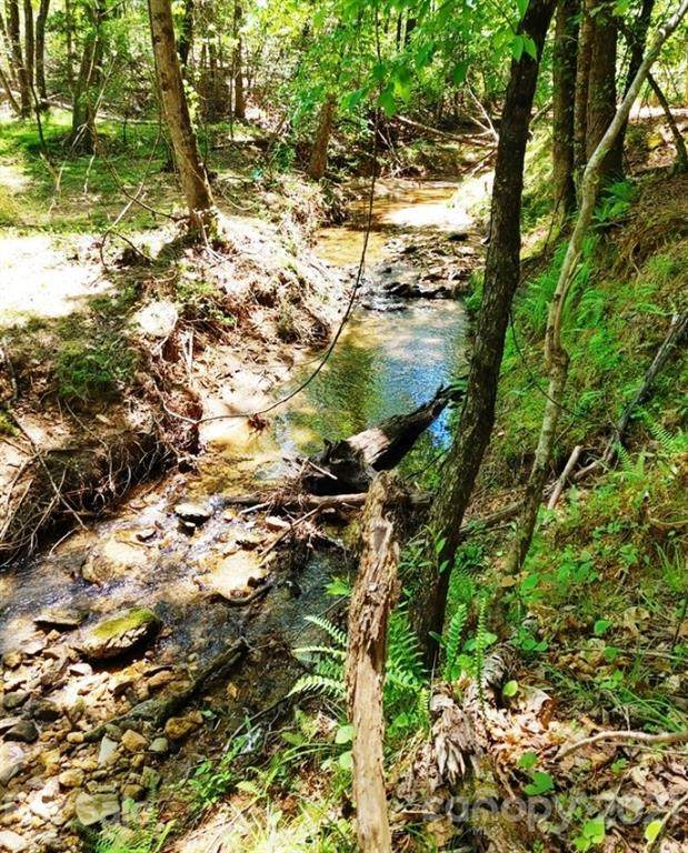 2850 E Paradise Harbor Drive #190, Connelly Springs, NC 28612 (#3769254) :: Mossy Oak Properties Land and Luxury