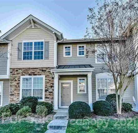 316 Sugar Ridge Court, Fort Mill, SC 29708 (#3769428) :: Stephen Cooley Real Estate Group