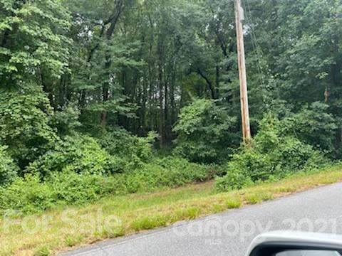 0 Commercial Drive #19, Forest City, NC 28043 (#3769709) :: Robert Greene Real Estate, Inc.