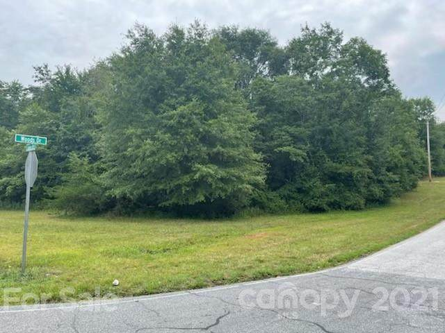 0 Woods Drive #24, Forest City, NC 28043 (#3769719) :: Robert Greene Real Estate, Inc.