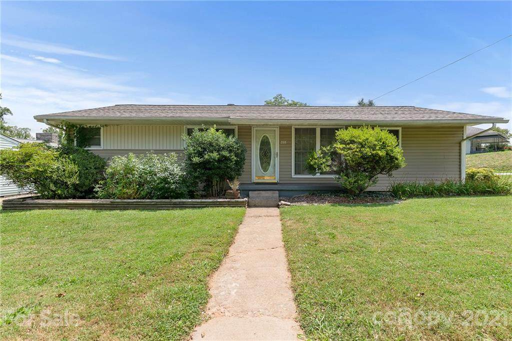 288 Sand Hill Road - Photo 1