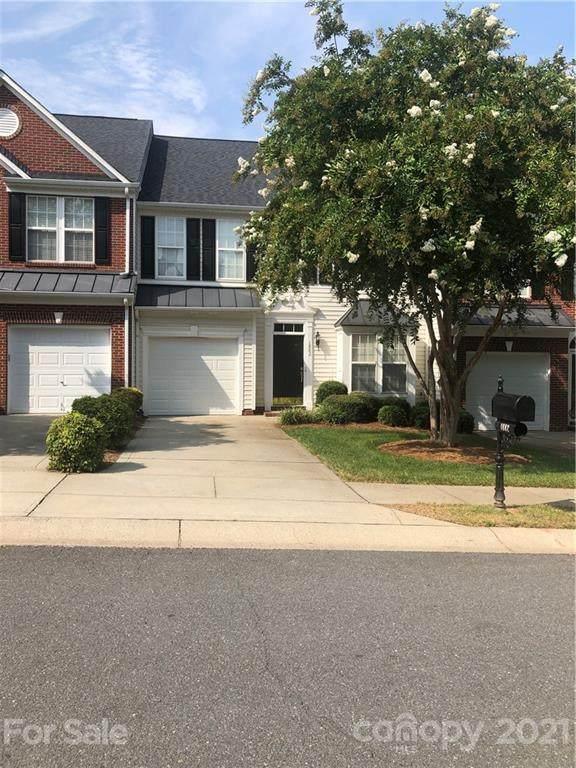 1882 Lookout Lane, Gastonia, NC 28054 (#3769734) :: Carolina Real Estate Experts