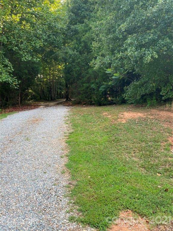 0 King Wilkinson Road #4, Lincolnton, NC 28092 (#3769823) :: Robert Greene Real Estate, Inc.