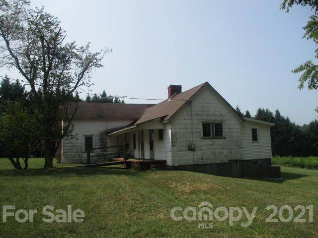 1478 Watermill Road - Photo 1