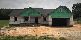 1962 Glen Manor Court #22, Lincolnton, NC 28092 (#3769949) :: TeamHeidi®