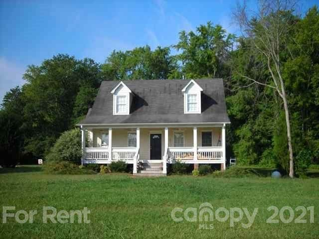 1739 Old Clay Hill Road - Photo 1