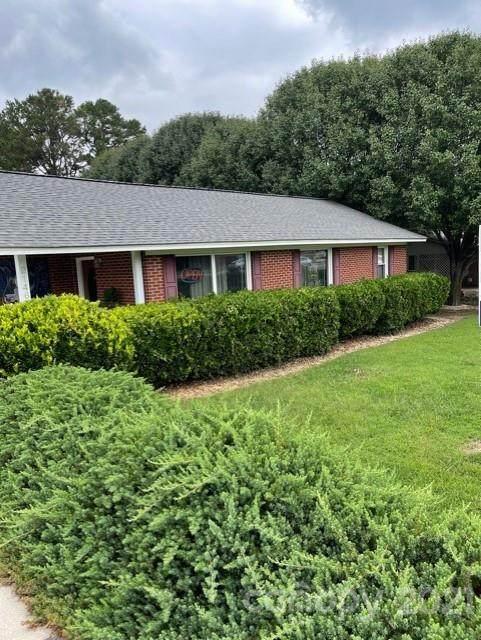 2146 Celanese Road, Rock Hill, SC 29732 (#3770180) :: Carolina Real Estate Experts