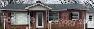 507 Mccombs Avenue W, Kannapolis, NC 28083 (#3770731) :: TeamHeidi®