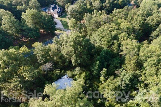 9440 Rocky River Road, Harrisburg, NC 28075 (#3771082) :: Carolina Real Estate Experts