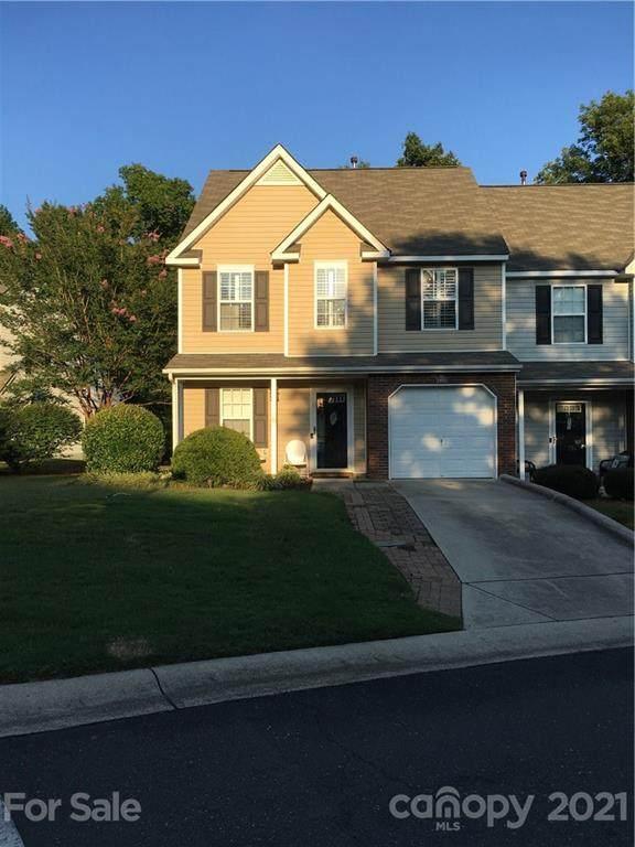 1405 Autumn Creek Court, Rock Hill, SC 29732 (#3771101) :: Carolina Real Estate Experts