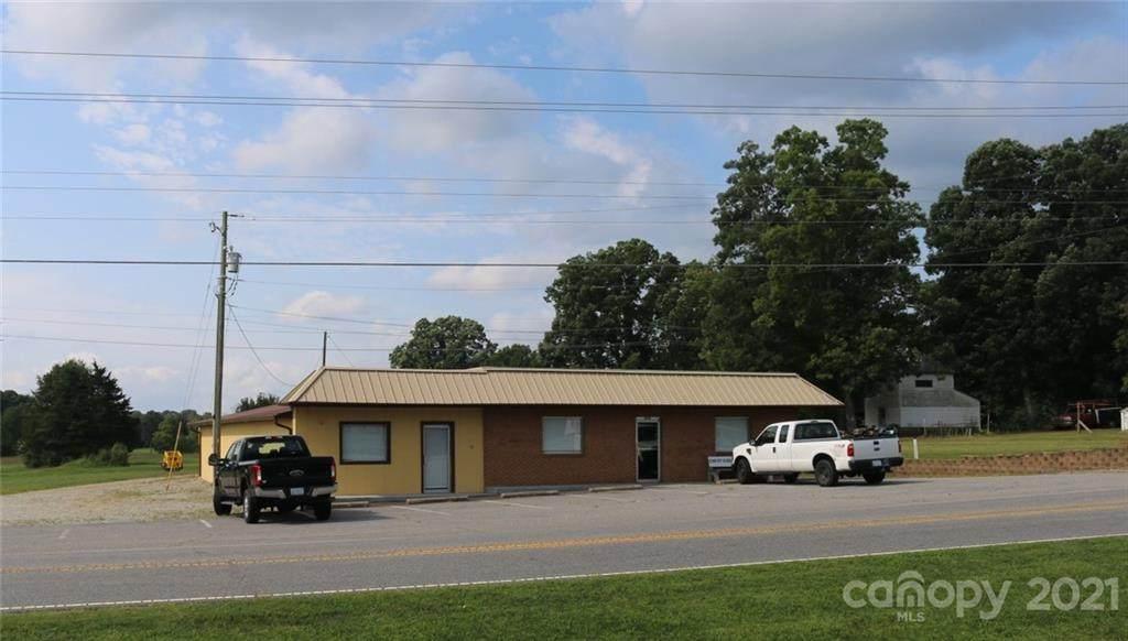 3750 Nc 90 Highway - Photo 1