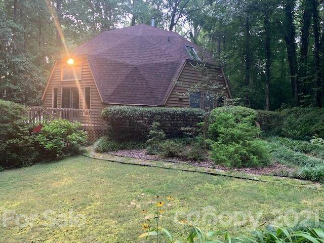 106 Teton Place, Mount Holly, NC 28120 (#3772129) :: Caulder Realty and Land Co.