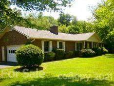 131 W Laurel Lane, Etowah, NC 28729 (#3773260) :: DK Professionals