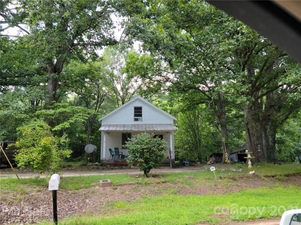 3440 Gaston Hillside Road - Photo 1