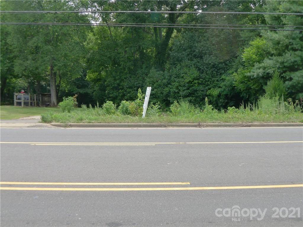 1154 Yadkinville Road - Photo 1