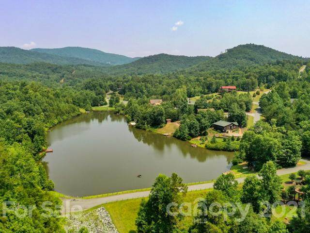775 Laurel Lakes Parkway, Lake Lure, NC 28746 (#3773571) :: MOVE Asheville Realty