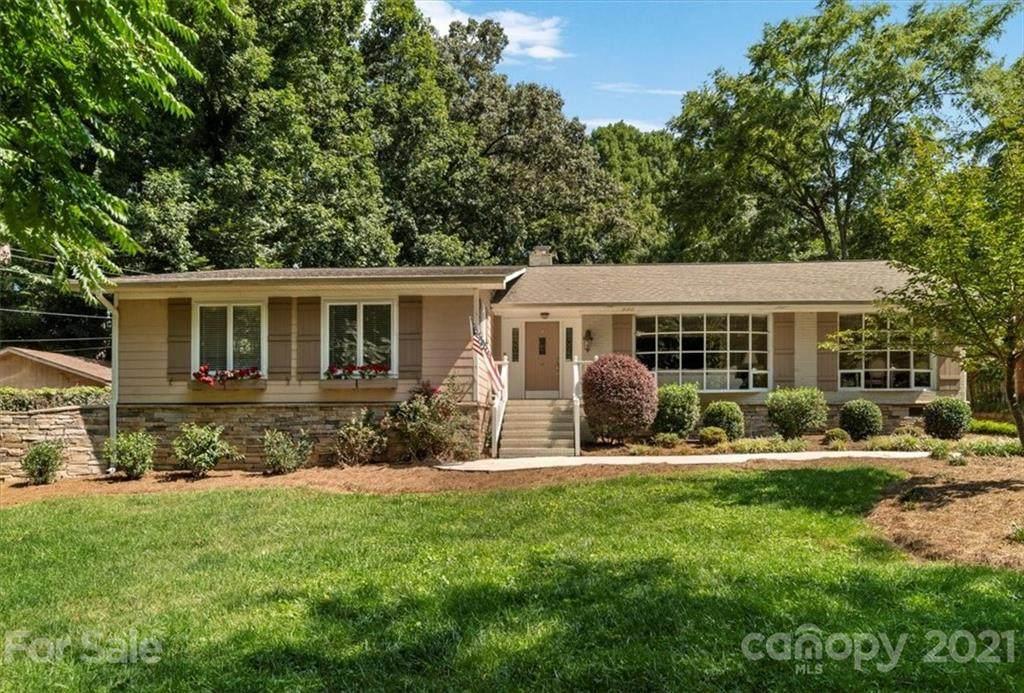 4625 Carmel Vista Lane - Photo 1