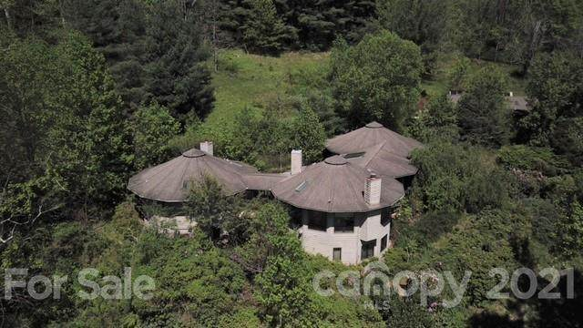 387 Spring Cove Road - Photo 1