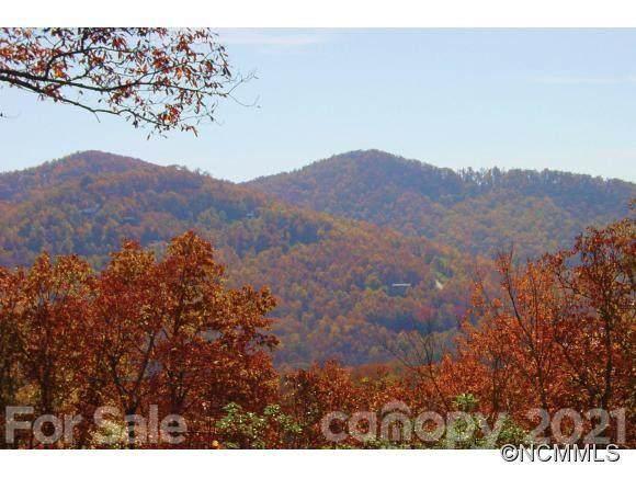 92 Smokey Ridge Trail #234, Arden, NC 28704 (#3775156) :: Home Finder Asheville