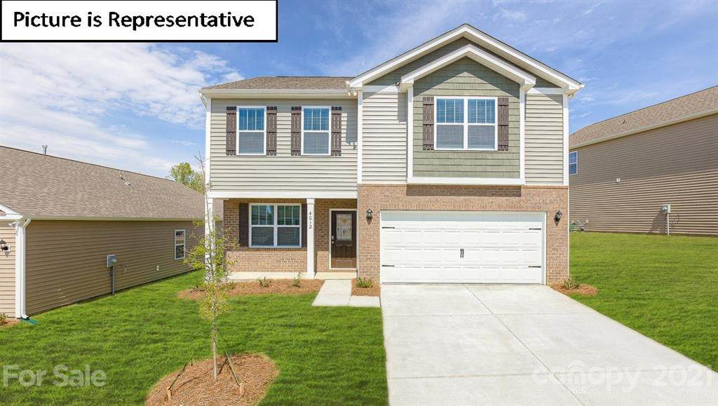 6107 Fort Bend Drive - Photo 1