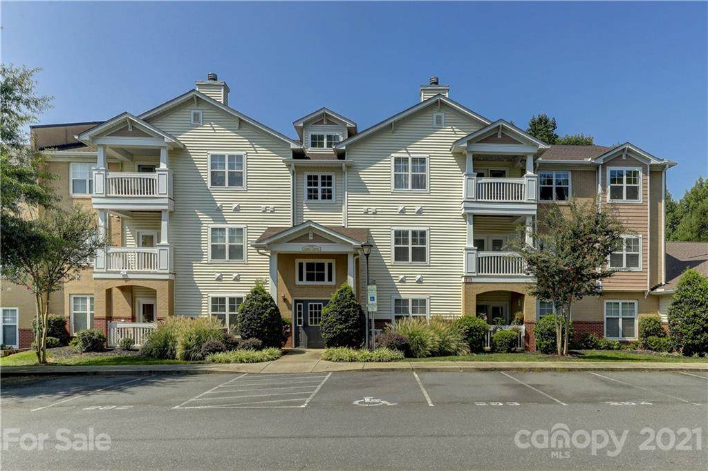 12463 Copper Mountain Boulevard - Photo 1