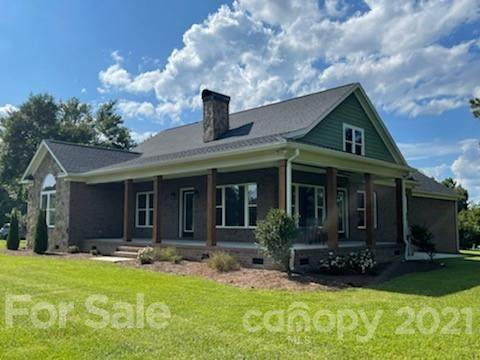4445 Rowell Road - Photo 1