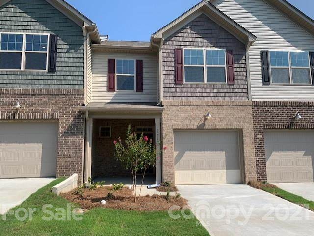 5328 Orchid Bloom Drive - Photo 1