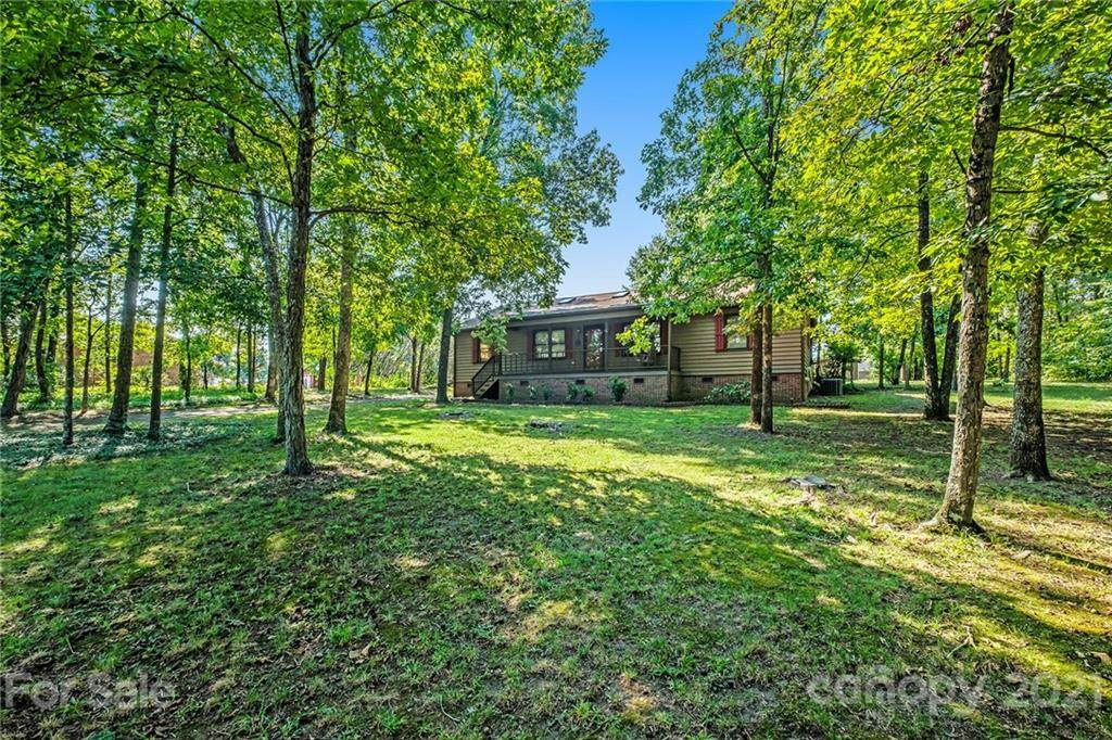 5413 Tom Query Road - Photo 1