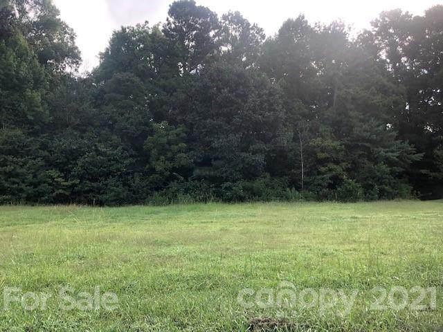 000 Oakwood Road #21, Albemarle, NC 28001 (#3778773) :: Caulder Realty and Land Co.