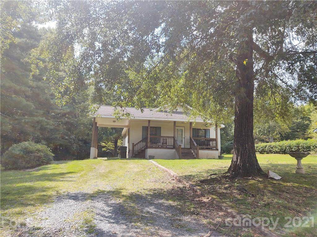 160 Justice Drive - Photo 1