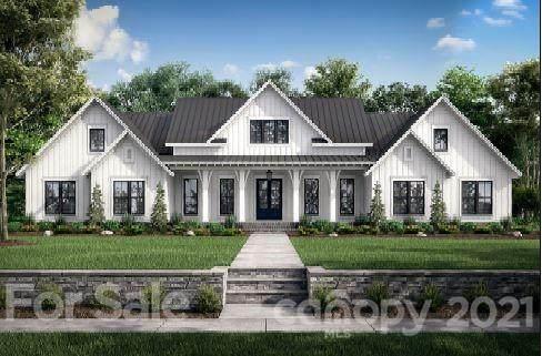 113 Keats Road, Mooresville, NC 28117 (#3779455) :: LePage Johnson Realty Group, LLC