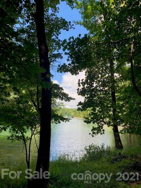 5029 Winfield Lane, Morganton, NC 28655 (#3779957) :: Mossy Oak Properties Land and Luxury