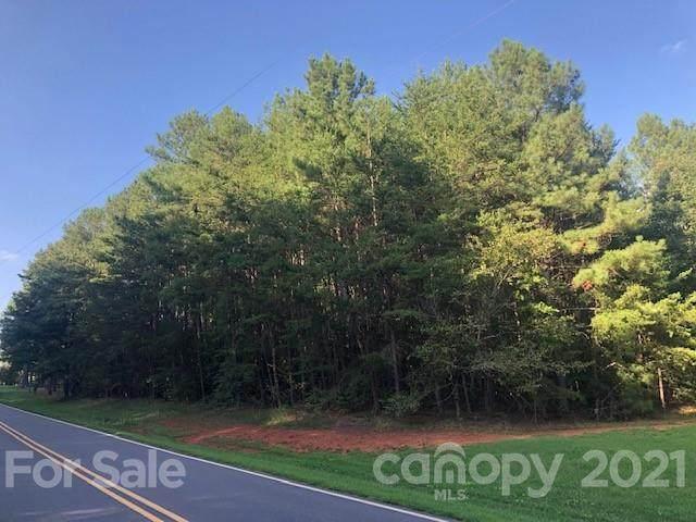 395 Stewart Rock Road #37, Stony Point, NC 28678 (#3780078) :: Love Real Estate NC/SC