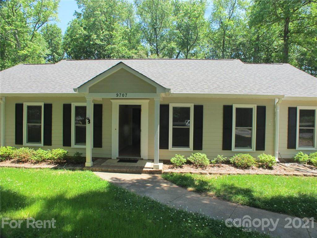 9707 Covedale Drive - Photo 1