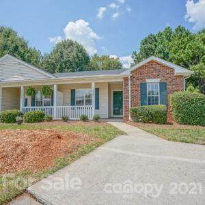 5220 Coves End Court - Photo 1