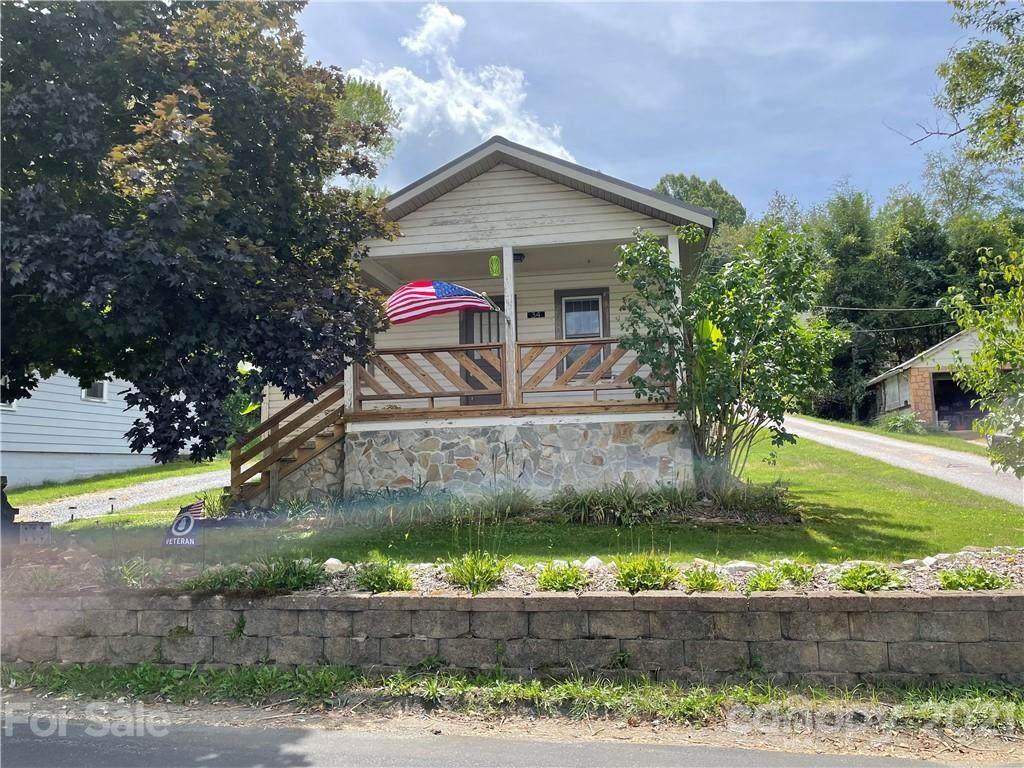 34 White Oak Road - Photo 1