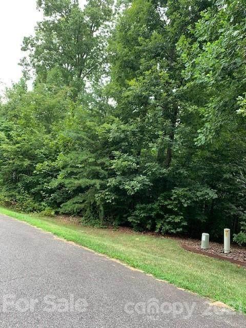 1027 Holland Oaks Drive, China Grove, NC 28023 (#3781140) :: Mossy Oak Properties Land and Luxury