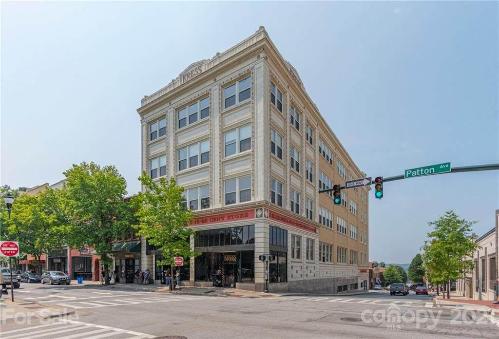 19 Patton Avenue - Photo 1