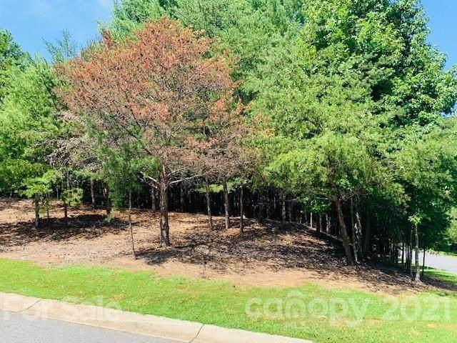 5094 Fair Oak Drive #1, Morganton, NC 28655 (#3782220) :: Mossy Oak Properties Land and Luxury