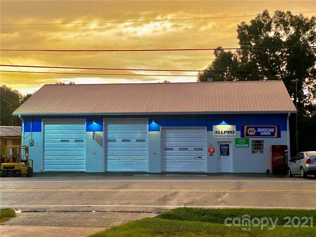 24267 Old Aquadale Road - Photo 1