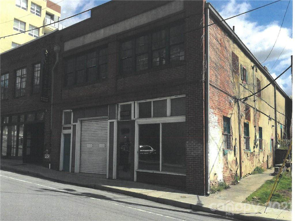 34 Lexington Avenue - Photo 1