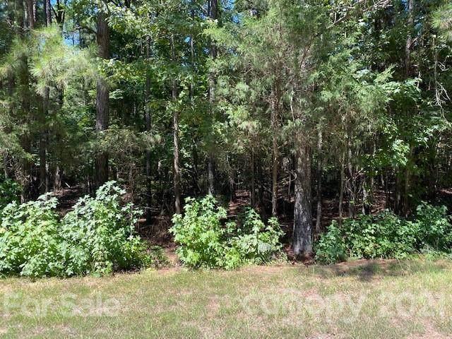 000 #25 Huey Boulevard, Waxhaw, NC 28173 (#3782554) :: Mossy Oak Properties Land and Luxury