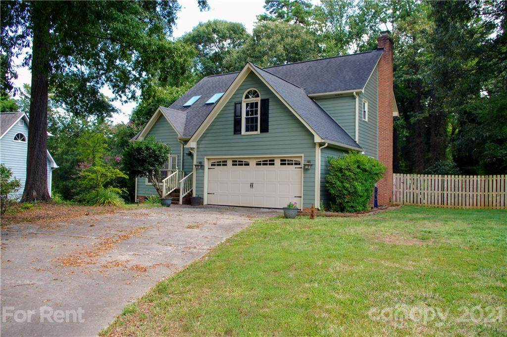 20700 Willow Pond Road - Photo 1