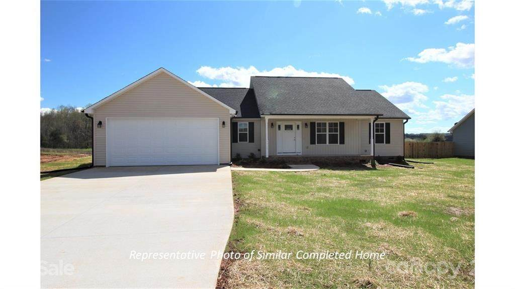 3855 Ritchie Road - Photo 1